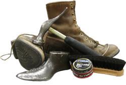 2011-02-08-17-17-10_Shoe-Repair